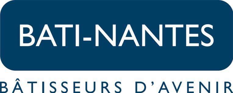 logo BATI-NANTES