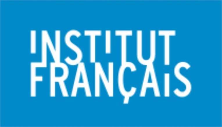 Appel à candidature 2021 de l'Institut Français : Visas pour la Création