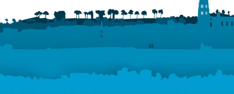 Commande publique d'une oeuvre d'art – Parcours Art et environnement du Pays Portes de Gascogne