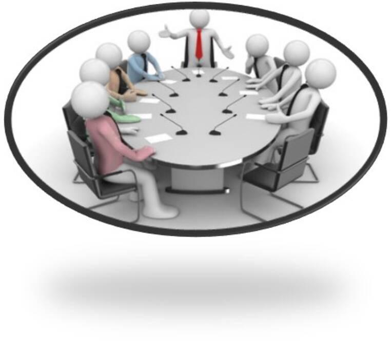 Annales et rapports de jury  de Technicien de recherche