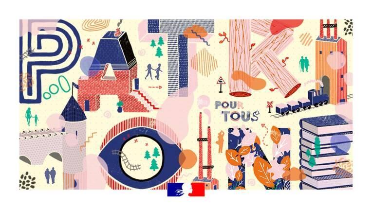 38ème édition des Journées européennes du Patrimoine en Pays de la Loire