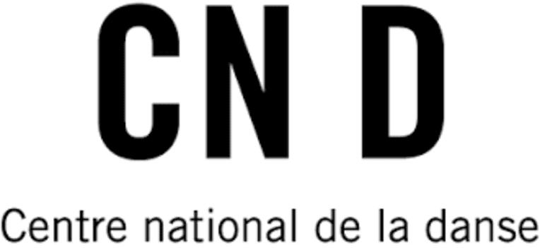 Fil d'information et d'appui au secteur chorégraphique Covid-19