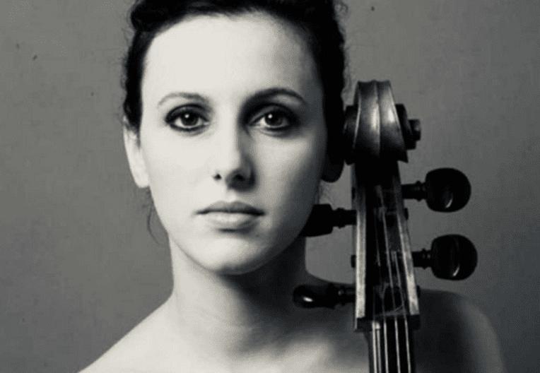 Heloïse Luzzati, une musicienne qui met en lumière les compositrices oubliées