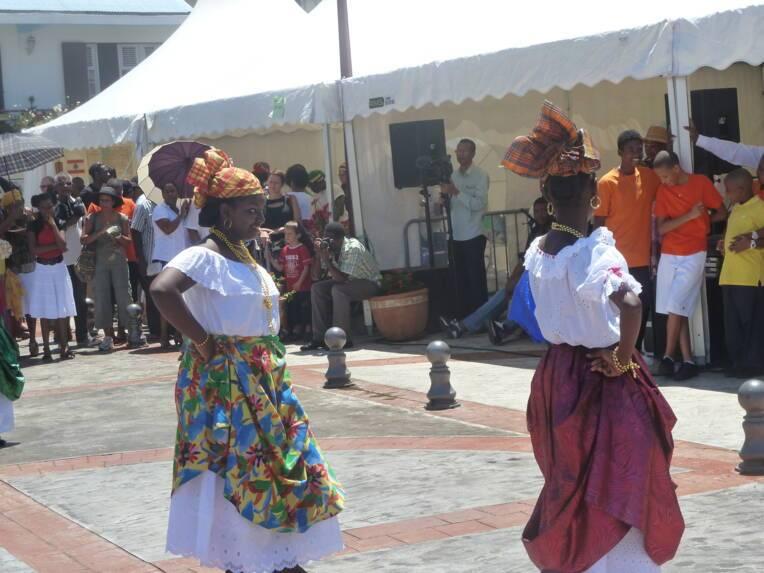 L'action culturelle patrimoine