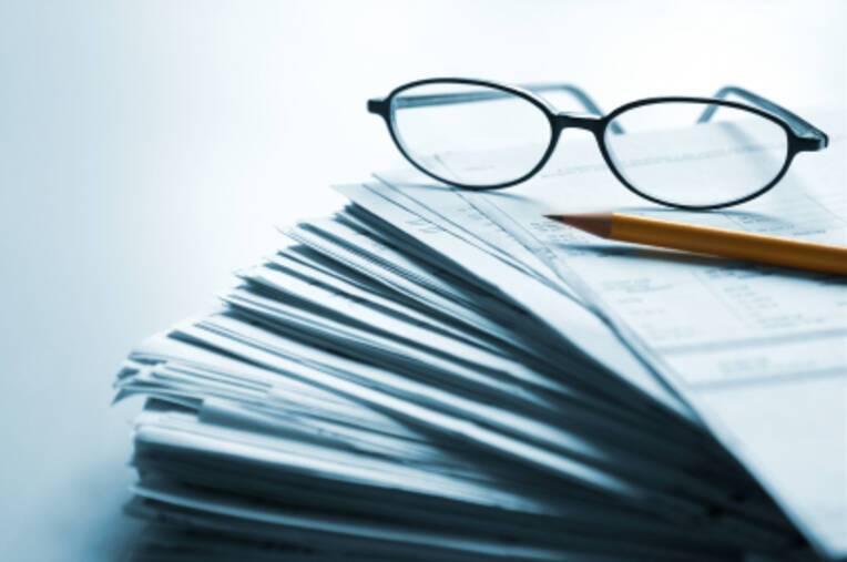 Annales et rapports de jury