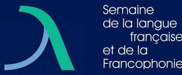 Semaine de la langue française et des médias : 28 nouveaux termes