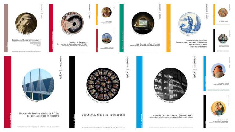 Trois nouveaux ouvrages de la collection DUO à découvrir