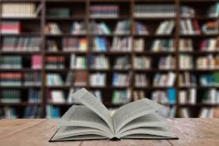 Report de la date limite de dépôt des dossiers DGD Bibliothèques au 30 juin 2020