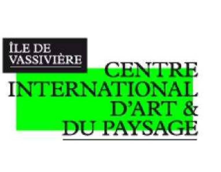 Appel à candidature Résidence « Art et ciel nocturne » - CIAP de Vassivière / PNR de Millevaches en Limousin