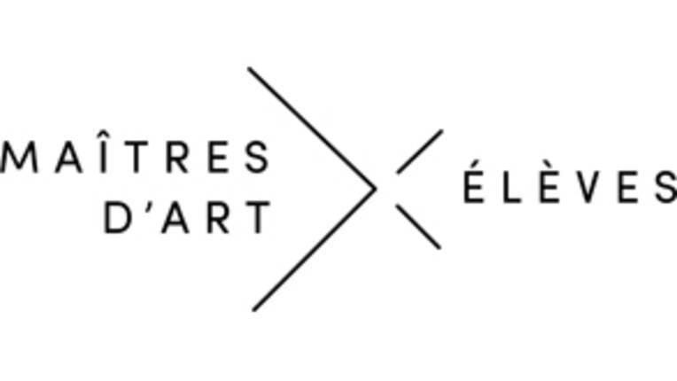 Maîtres d'Art : la promotion 2019