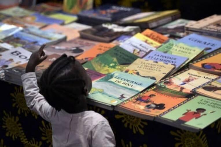 Partir en livre, une manifestation qui fête la lecture en liberté