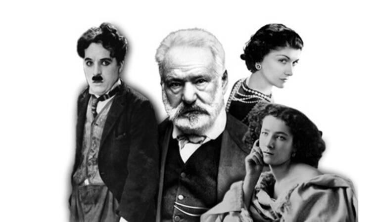 Portail Histoire des arts, un dialogue continu avec la culture