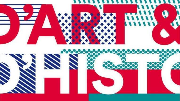 Extension du label Pays d'art et d'histoire du Pays d'Epinal Cœur des Vosges à 172 communes