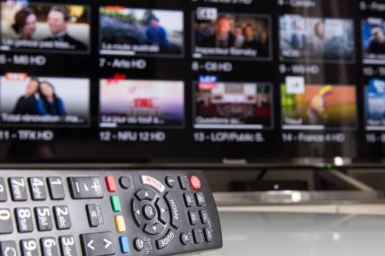 Audiovisuel : 6 temps forts du projet de loi passés au crible
