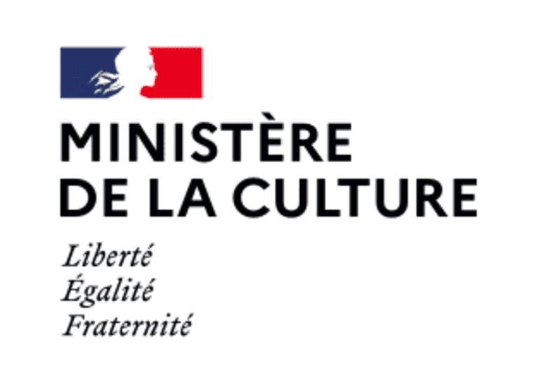 Contacter les services de la DRAC de Corse à tout moment
