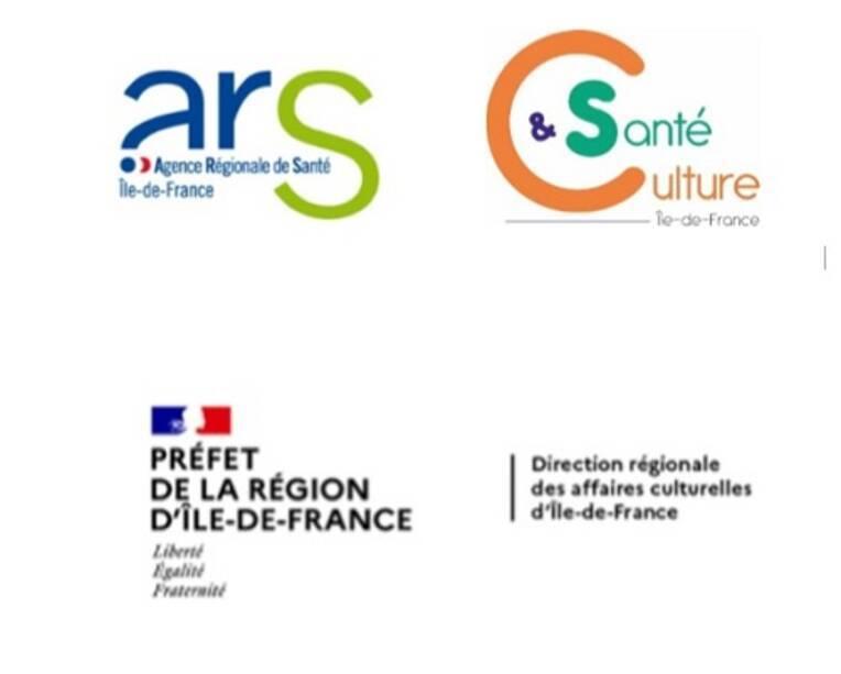 Appel à projets artistiques et culturels en secteur médico-social 2020