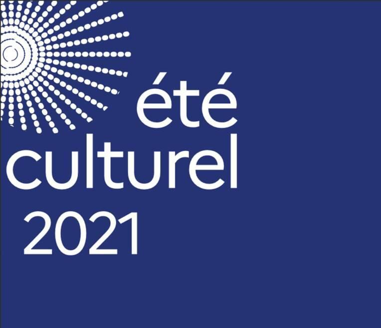 Eté culturel 2021 en Normandie