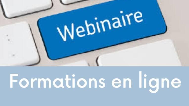 Formations sur l'informatisation des collections dédiées au personnel des musées de France du Grand Est