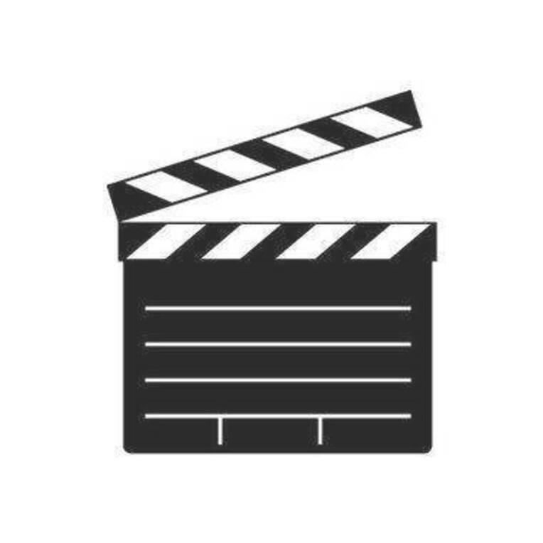 Appel à projets 2021 de films documentaires en anthropologie visuelle et sur le patrimoine culturel immatériel en France