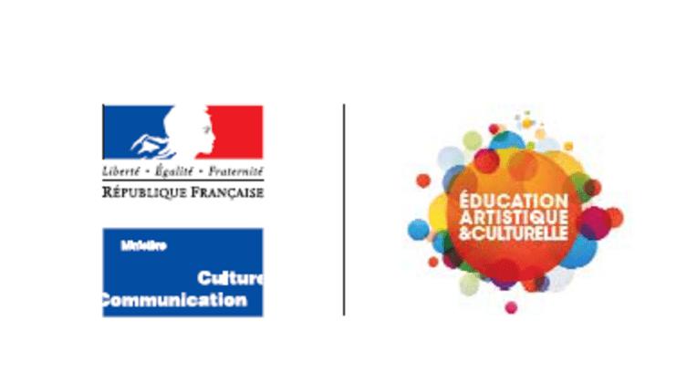 Consultation sur l'éducation artistique et culturelle « Pour un accès de tous les jeunes à l'art et à la culture »