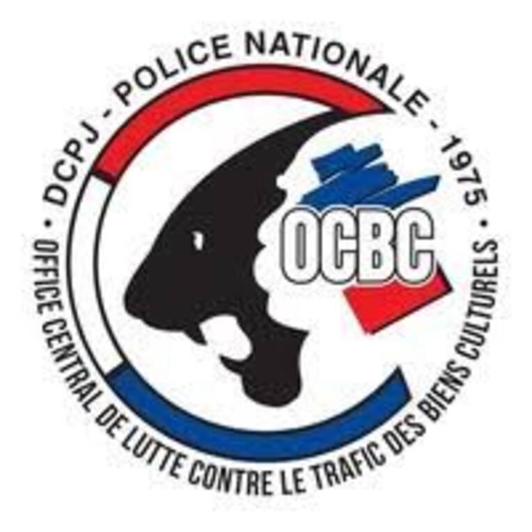 L'OCBC ou l'art de l'enquête