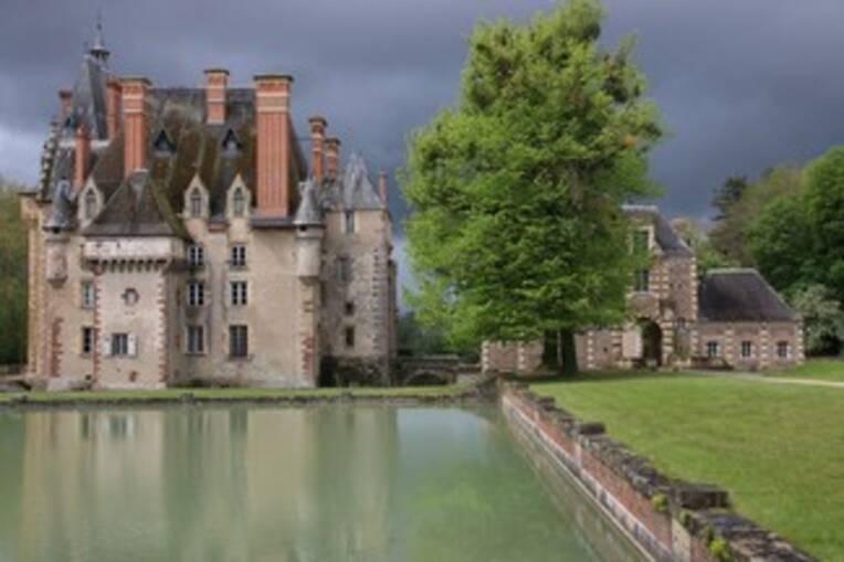 Auvergne-Rhône-Alpes, découvrez les protections au titre des monuments historiques de l'année 2021 -  2e trimestre -