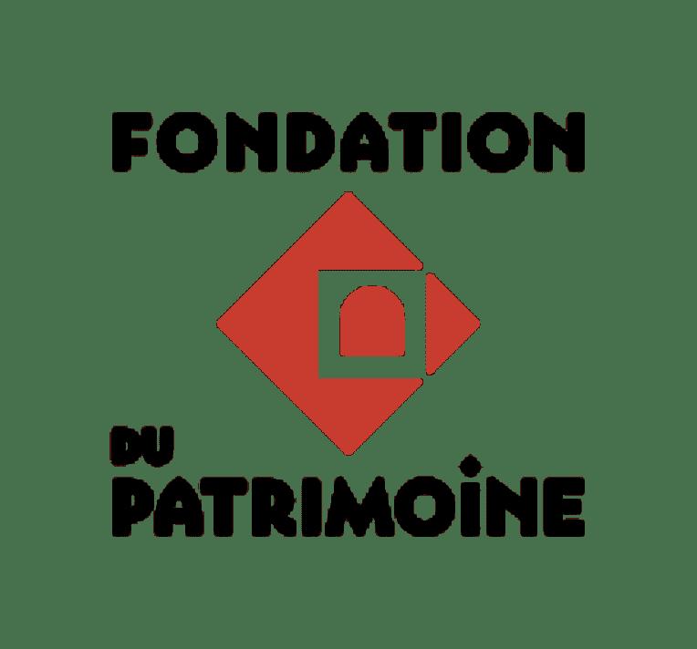Fondation du patrimoine : des outils et une gouvernance renouvelés