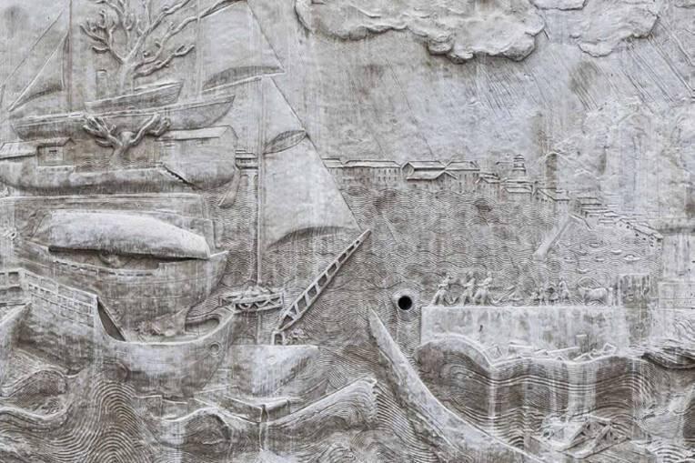 Été culturel 2021 à Socoa (64): entre récit de vie, imaginaire collectif et mémoire des lieux