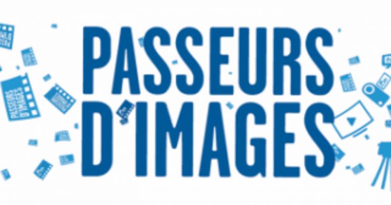 PASSEURS D'IMAGES 2021