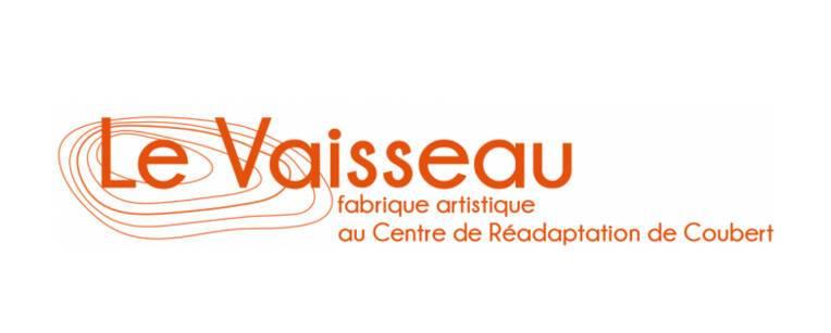 Le_Vaisseau - Fabrique artistique Centre de réadaptation de Coubert
