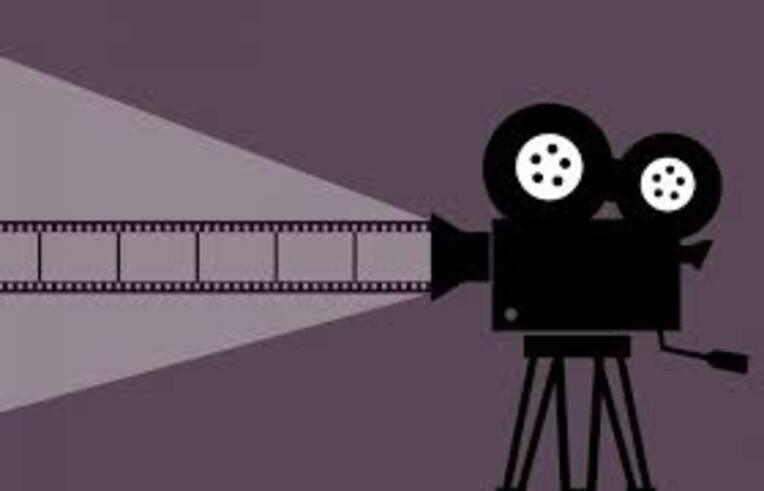 Éduquer le jeune public aux usages du numérique et au cinéma