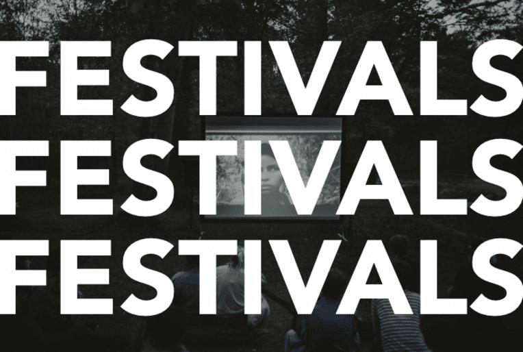 41 festivals franciliens soutenus par la DRAC en 2020