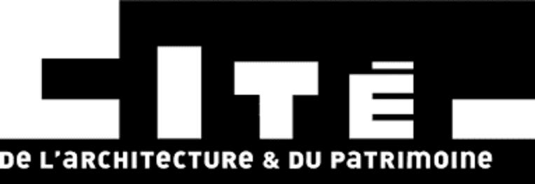 Appel à candidatures : Diplôme de spécialisation et d'approfondissement (DSA) mention Architecture et patrimoine, promotion 2020-2022