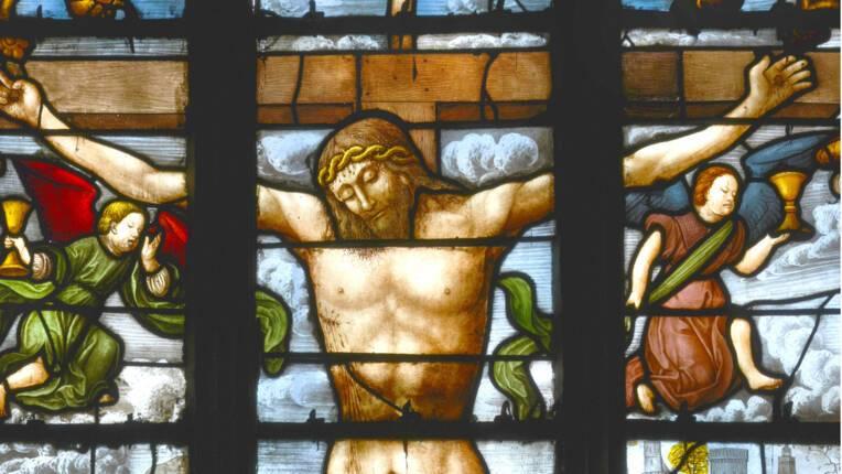 Nouvelle campagne de travaux à la cathédrale d'Auch