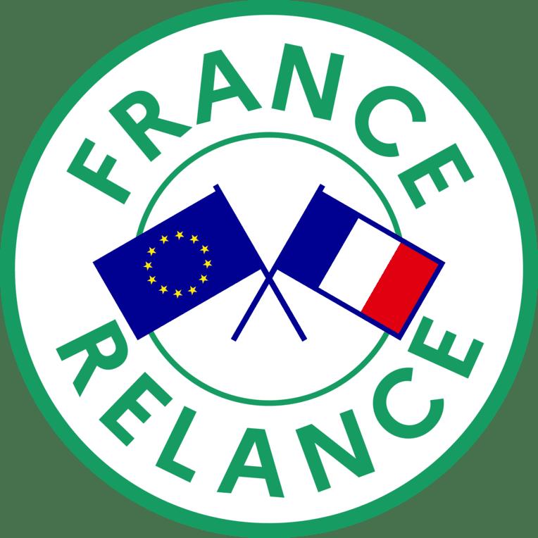 France Relance - création de podcast jeunesse au théâtre de l'Eclat