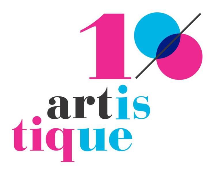 1 % artistique pour l'université Jean-Jaurès de Toulouse