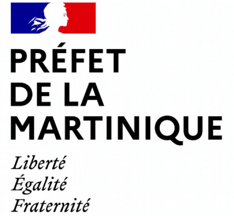 Information aux écoles et structures d'enseignement artistique en Martinique