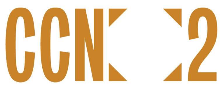 CCN2 – Centre chorégraphique national de Grenoble