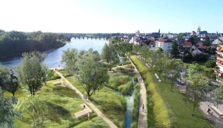Pays d'art et d'histoire de Moulins Communauté