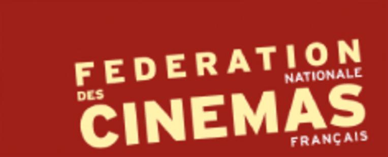 Guide de préconisations de sécurité sanitaire - branche d'activité de l'exploitation cinématographique