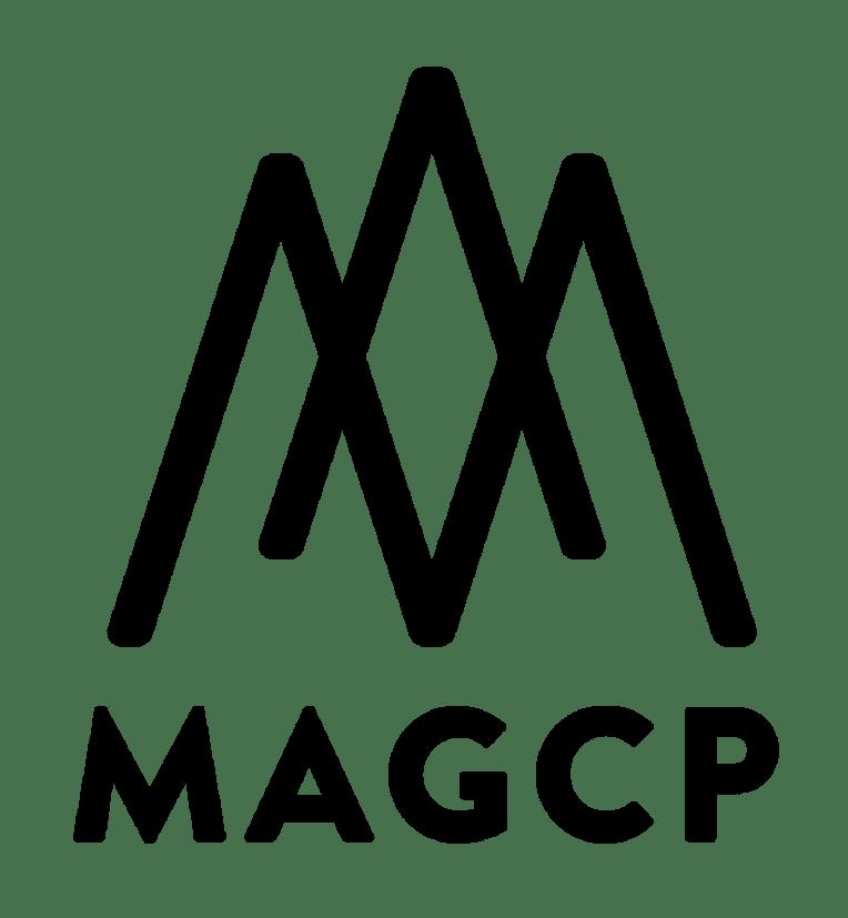 La MAGCP, Centre d'art contemporain d'intérêt national recrute son directeur (F/H)