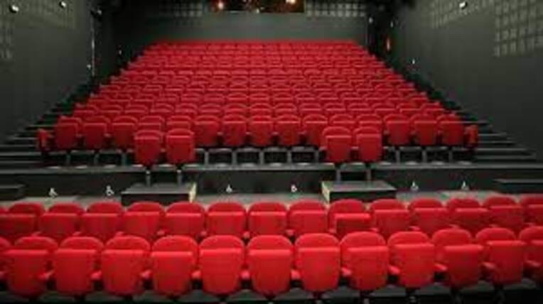 Résidences de création en arts vivants au théâtre d'Ô - Montpellier