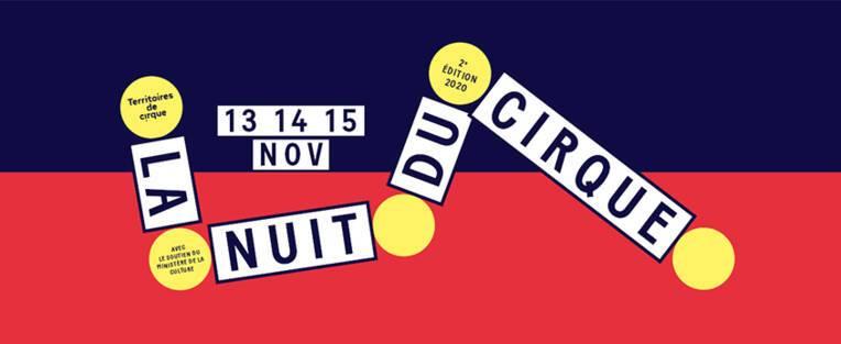 Bandeau Nuit du_ Cirque 2020