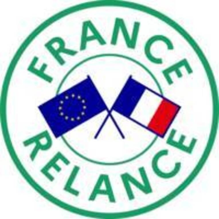 France Relance, quatre dispositifs des investissements d'avenir