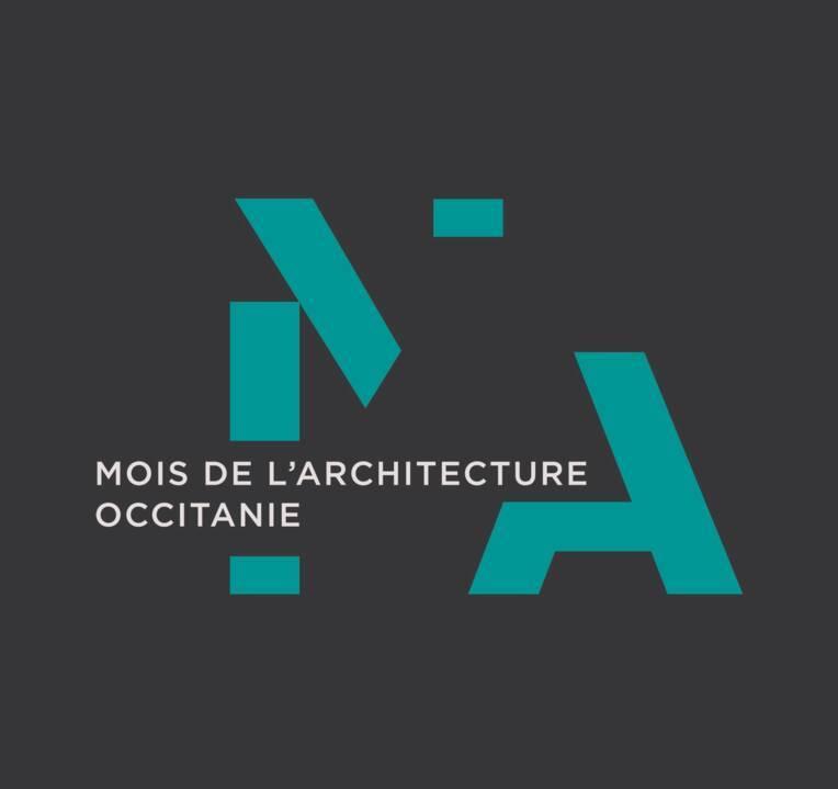 L'architecture contemporaine en Occitanie : les temps forts en vidéos
