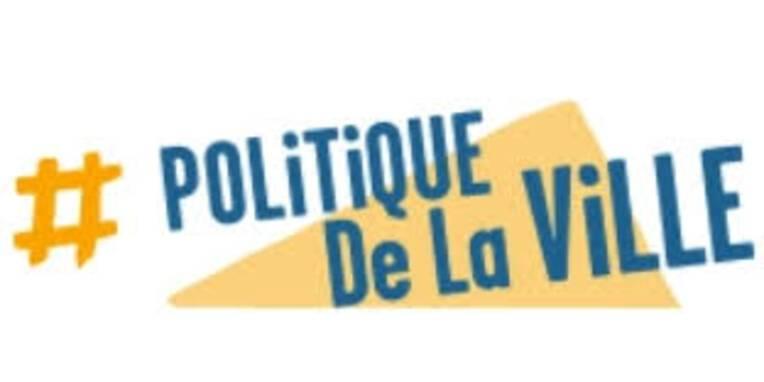 Webinaire Culture & Politique de la Ville