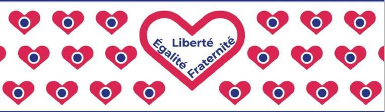72e Jeudi du mécénat : La philanthropie à la française