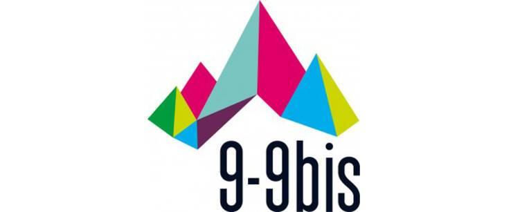 9-9bis logo