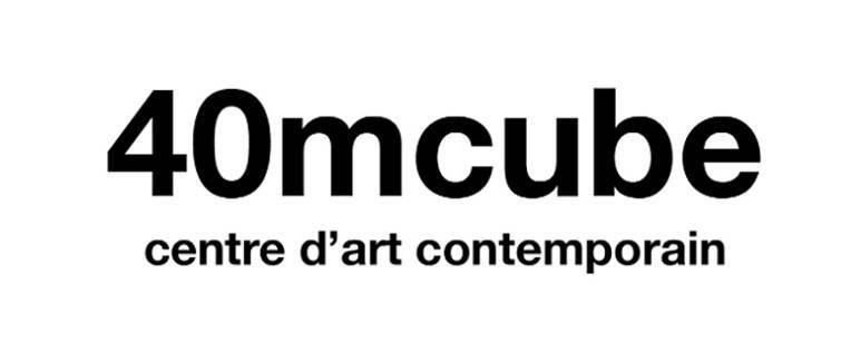 40mcube - centre d'art contemporain