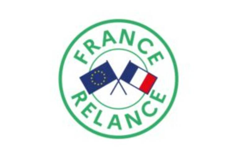 Appel à projet Plan de relance 2021- Relance de l'activité artistique musicale - DRAC Nouvelle-Aquitaine